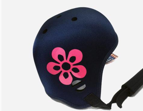 Flower Graphic