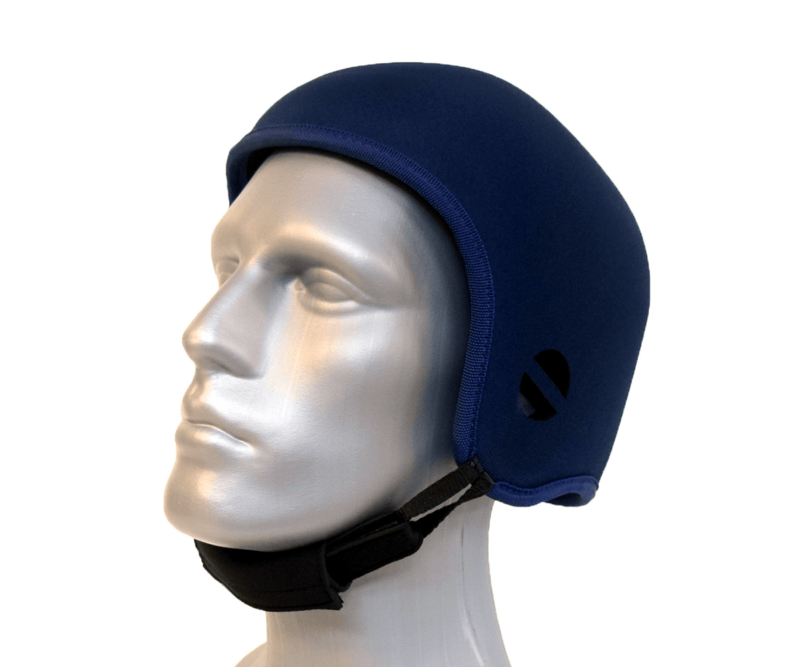 blue-opticool-soft-helmet