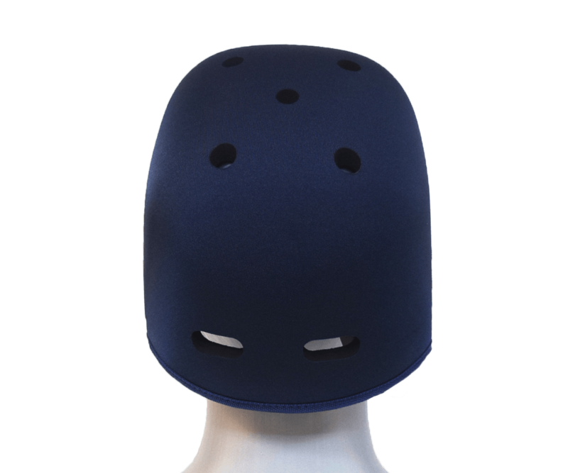 blue-opticool-soft-helmet-back