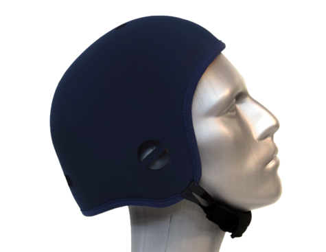 blue-opticool-soft-helmet-side