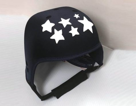 blue-starcluster-soft-helmet