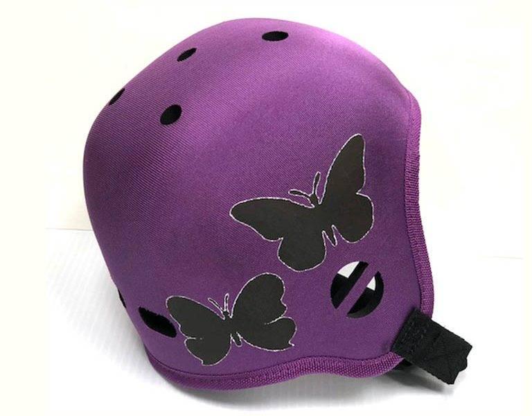 butterfly-soft-helmet-opticoolheadgear