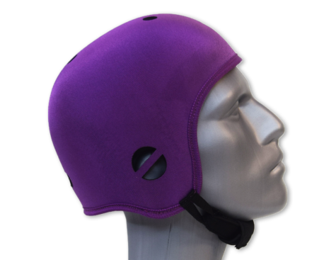 purple-soft-helmet-sideview