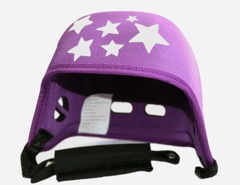 star-cluster-helmet