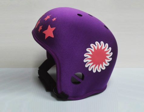 sun-medical-helmet