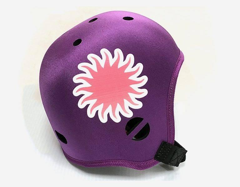 sun-soft-helmet-opticoolheadgear