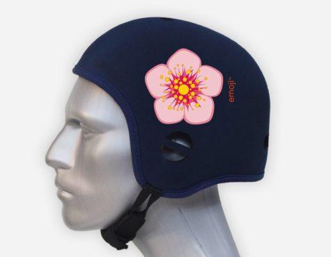 emoji-helmet-Nature(09)