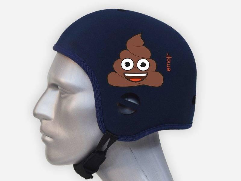 emoji-helmet-Objects(02)