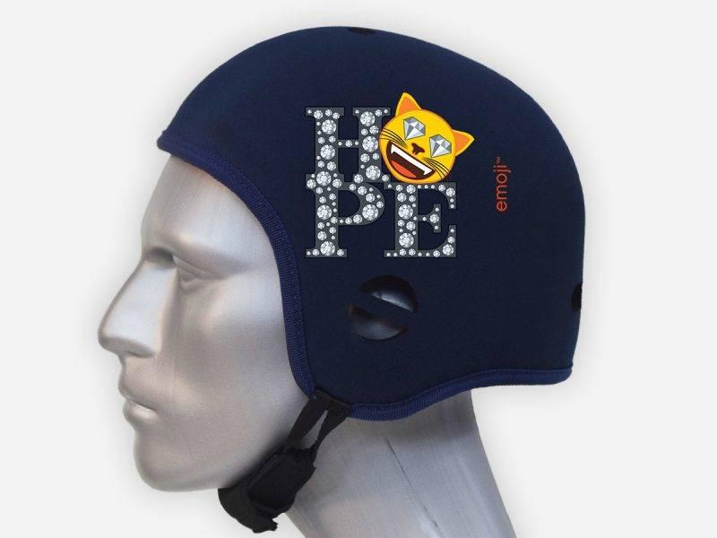 emoji-helmet-custom(02)