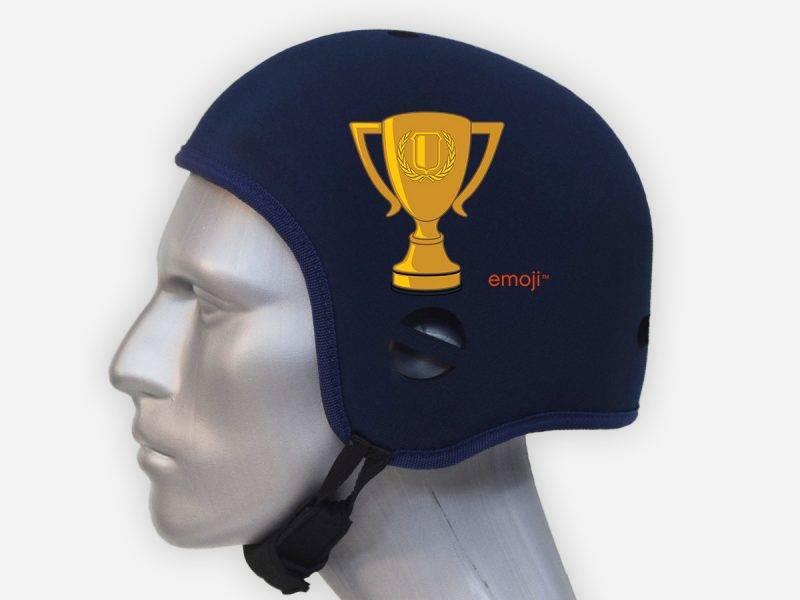 emoji-helmet-sports(16)