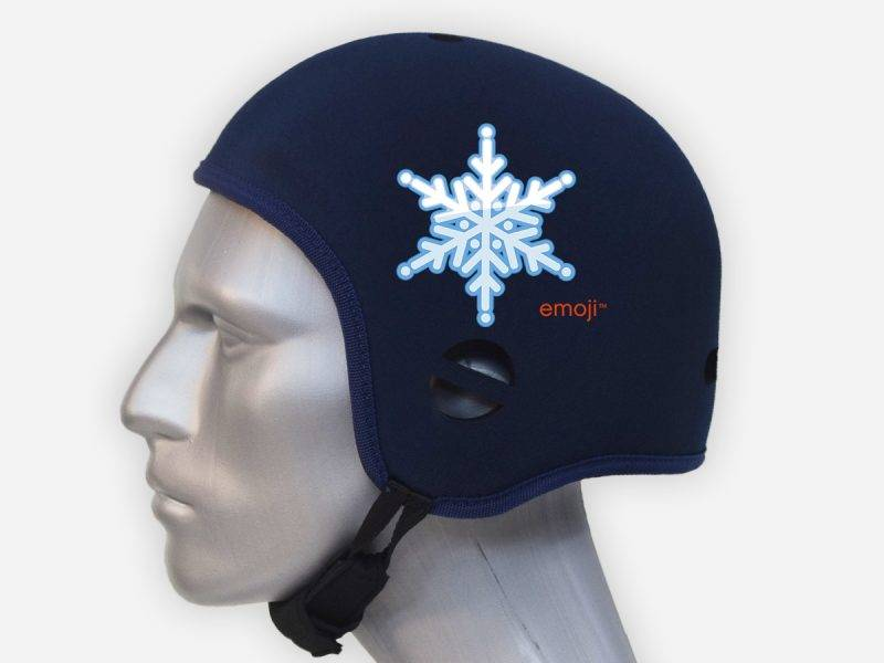 emoji-helmet-weather(02)