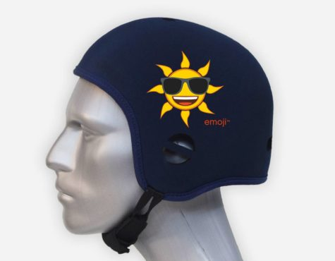 emoji-helmet-weather(09)