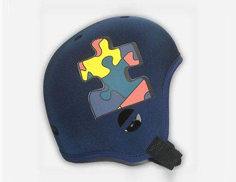 autism-soft2-helmet