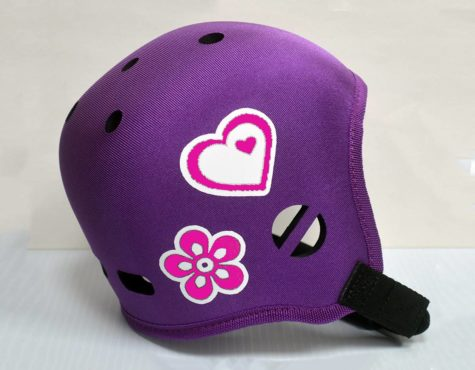 Heart-Flower-Helmet-1