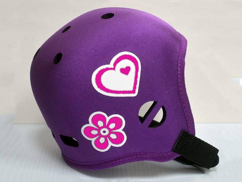 Heart-Flower-Helmet-1