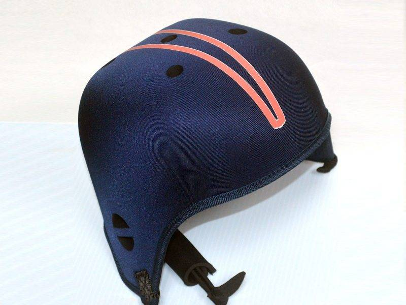 mohawk-helmet