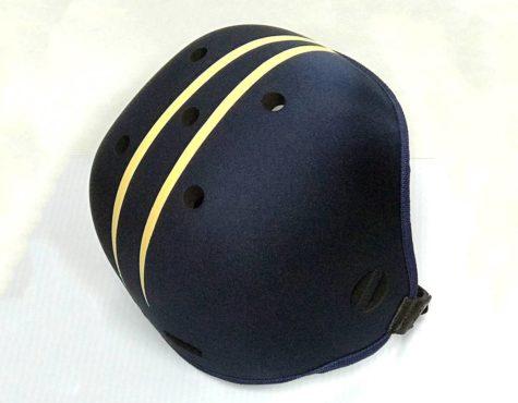 mowhawk-soft-helmet